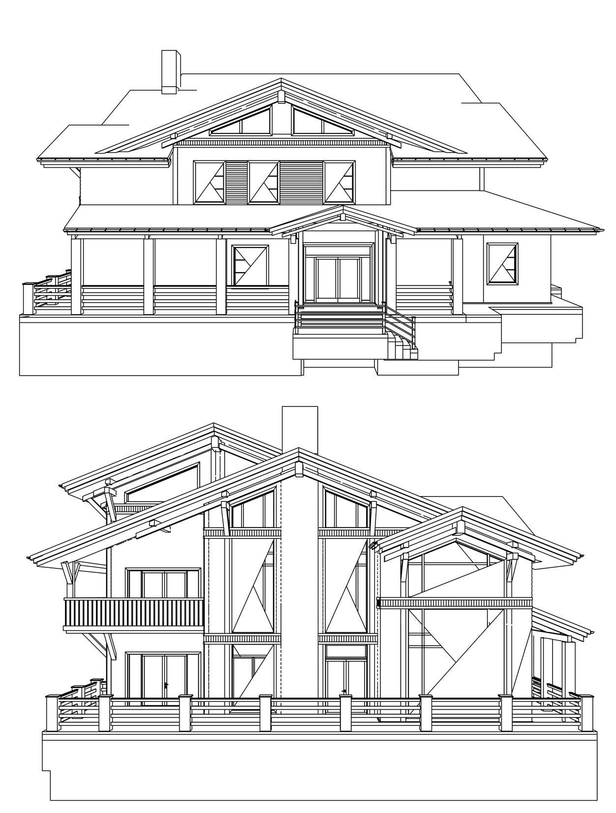 Konstruktionshandlingar
